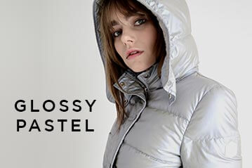 clairval-jacket-glossy-pastel