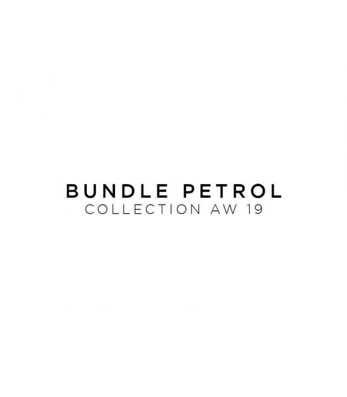 Clairval-Bundle-petrol-collection-luxe