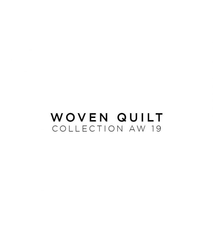 clairval-woven-quilt-collection-name