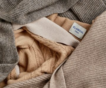 matiere-textile-clairval
